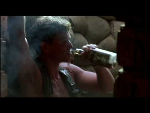 Platoon - Trailer - (1986) - HQ