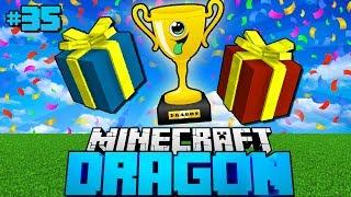 """► Minecraft DRAGON ALLE FOLGEN!: https://goo.gl/xykAoV►►►T-SHIRTS & POPSOCKETS!: https://goo.gl/oBREQk►► Mein Instagram: https://instagram.com/arazhul◤ Like doch mein Gesicht von Buch ! : http://bit.ly/araface  ◥   ◀ Werde ein Arazhul VOGEL ! : http://bit.ly/AraTwitt ▶   ◀ Werde ein Arazhul SOLDAT ! : http://bit.ly/AraSoldat ▶◣ Meine eigene nice Google+ Seite ! : http://bit.ly/araface  ◢______________________________________________► Beschreibung der Folge: Heute findet Roman eine saftige Gurke. Wird sie ihm helfen sein neues Abenteuer zu bestreiten?► Mein Equipment!:► Maus*: http://amzn.to/1Cf4AwK► Tastatur*: http://amzn.to/1F1p0N7► Kopfhörer*: http://amzn.to/1Cf5Pw3► Bildschirm*: http://amzn.to/1DfY627► Mikrofon*: http://amzn.to/1Cf6b5E► Mischpult*: http://amzn.to/1ztFJAQ► PC: http://goo.gl/klXA4G► Musik:Intro / Outro Song: """"Peggy Suave - Posin'"""" , """"the greatest invention""""Creator Youtube : https://www.youtube.com/user/SimGretinaBedeutung des """"*"""": Durch Einkauf über diesen Link bekomm ich bisschen Kohle vom Kaufpreis. Das heißt schlicht und einfach das ihr mir kostenlos was spenden könnt indem ihr einfach über diesen Link einkauft."""