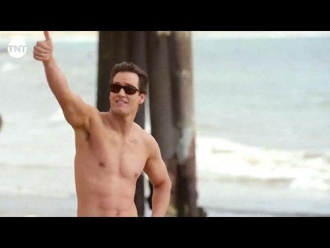 New Girl - Wednesday at 9/8c | Franklin & Bash | TNT