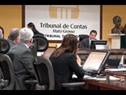 TCE Notícias 29/10/2019