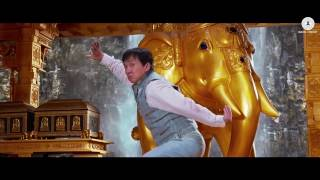 Nonton Kung Fu Yoga   Official Trailer Film Subtitle Indonesia Streaming Movie Download