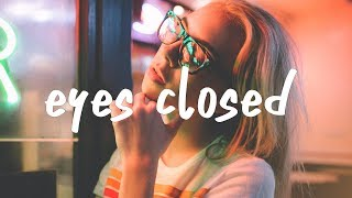 Video Halsey - Eyes Closed (Stripped Version) download in MP3, 3GP, MP4, WEBM, AVI, FLV January 2017