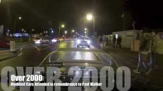 Nonton RIP Paul Walker 2 Fife 2 Furious Film Subtitle Indonesia Streaming Movie Download