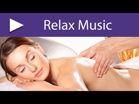oriental adult Massage