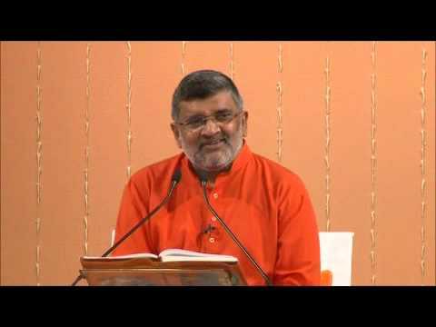 Bhagavad Gita, Chapter 17, Verses 9-15, (459)