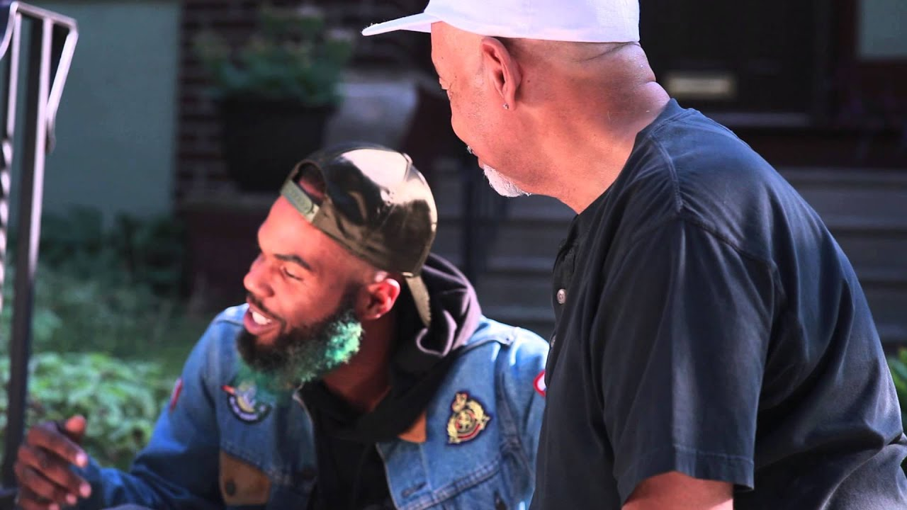 Rome Fortune – OneDay (Video)