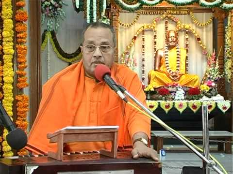 Ramakrishna matt
