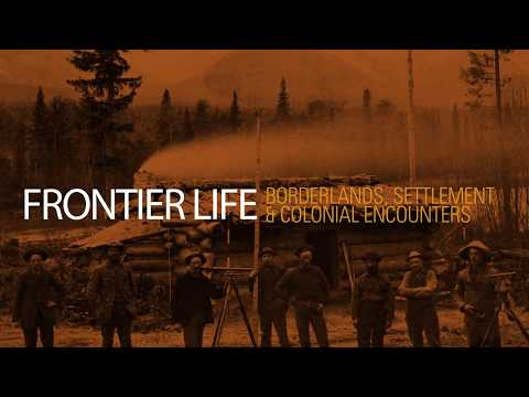 Product Overview: Frontier Life