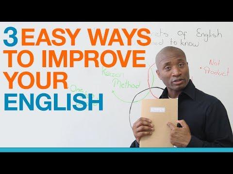 (videó) A 3 legjobb angol tanulási módszer, amít nem tanítanak sehol
