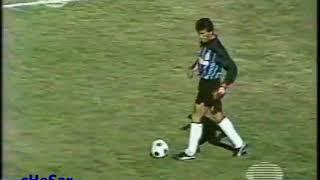 Download Video Veracruz vs Real Madrid amistoso 1990 Hugo Sanchez Completo MP3 3GP MP4