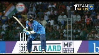 Video Dinesh Karthik hits 22 runs off Rubel Hossain - 19th over of Nidahas Trophy Final MP3, 3GP, MP4, WEBM, AVI, FLV Desember 2018