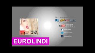 Yllka Kuqi - Ofendimi (official audio)