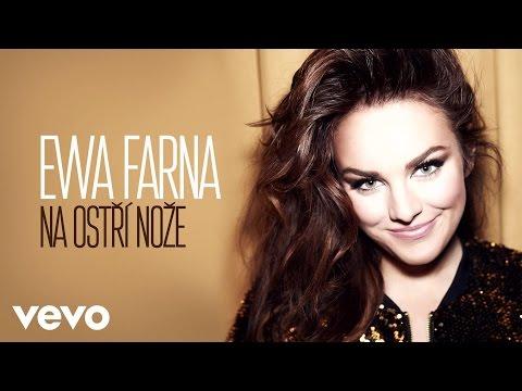 Ewa Farna - 2471_ewa-farna_na-ostri-noze.mp3