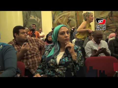 انطلاق مهرجان «الموسيقي العربية» في نسخته الـ«٢٥»