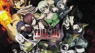 Nonton Fairy Tail   Fairy Tail 2016 Main Theme  New 2016 Ost  Film Subtitle Indonesia Streaming Movie Download