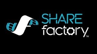 HOW TO MAKE A VIDEO MONTAGE ON SHARE FACTORY TUTORIAL