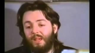 Bob Marley vs. The Beatles - Let It Be, No Cry