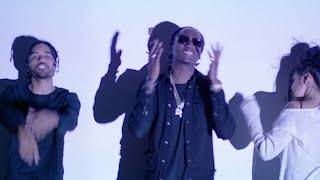 K Camp Touchdown retronew