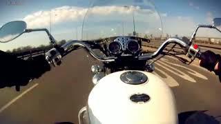 6. Moto Guzzi California Vintage