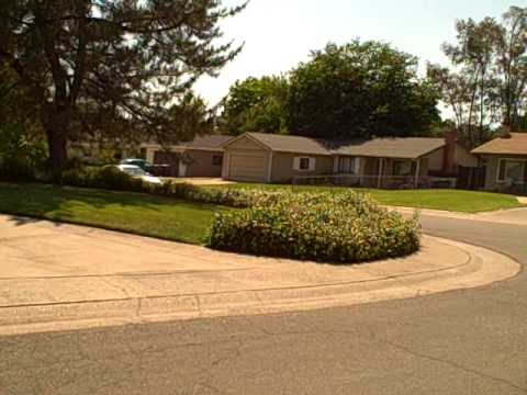 8042 corkoaks way citrus heights,ca home for sale