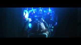 Kygo & Kyla La Grange videoklipp Cut Your Teeth