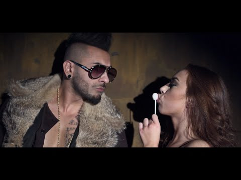 Video Kamal Raja - Bomb Bomb (OFFICIAL MUSIC VIDEO) ft Firstman download in MP3, 3GP, MP4, WEBM, AVI, FLV January 2017