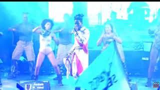 Video Muddy - Done Stupid Already -  Grenada  Soca monarch Finals 2018 MP3, 3GP, MP4, WEBM, AVI, FLV Agustus 2018