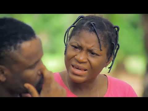MIRACLE MONEY SEASON 2 - LATEST 2017 NIGERIAN NOLLYWOOD MOVIE