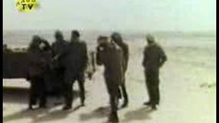 This video is talk about the conflic of Western Sahara between Morroco in 1976.