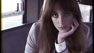 A Very Famous Actress l Victoria Guerra