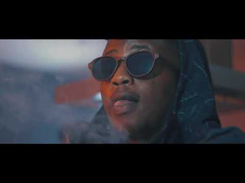 Emtee - Wave (Official Music Video)