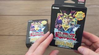 Nonton Yu-Gi-Oh! The Dark Side of Dimensions Movie Pack Gold Edition Film Subtitle Indonesia Streaming Movie Download