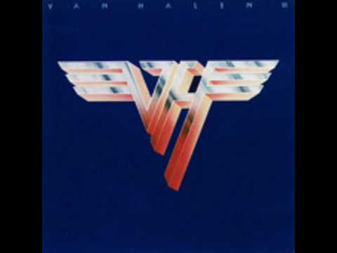Dance the Night Away (1979) (Song) by Van Halen