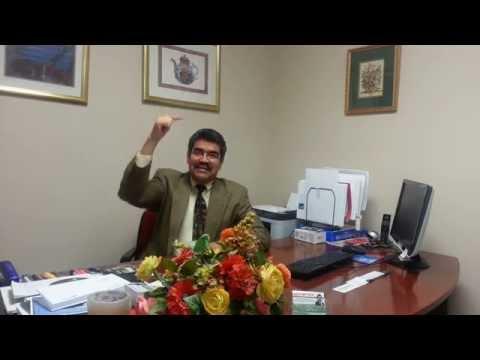Mi Escuela Sabatica │LECCION #2 CRISTO Y LA LEY DE MOISES │Por Marlon Garcia