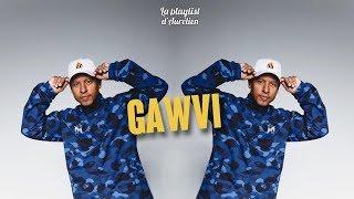 GAWVI - L'homme derrière les Hits du label Reach Records
