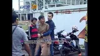 Video Tim dahSyat Ngerjain Dede Part 3 - dahSyat 03 Desember 2014 MP3, 3GP, MP4, WEBM, AVI, FLV Juni 2019