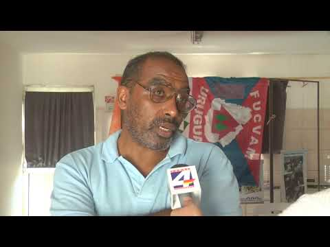 Fucvam espera que la Junta apruebe venta de terrenos de Paylana a cooperativas para escriturar