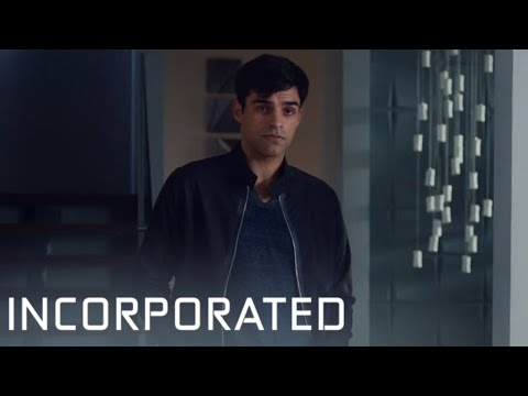 Incorporated 1.06 (Preview)