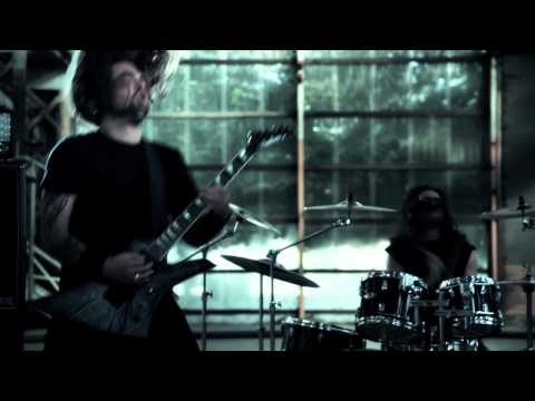 Pathogen - Severed And Frayed (HD 720p)