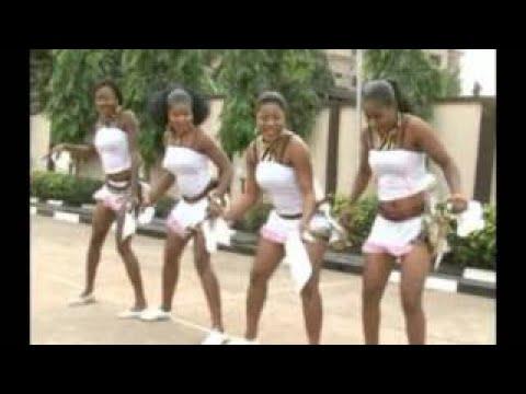 Ogbogu Okonji Ada Na Egbuazu Latest Nigerian Highlife Music