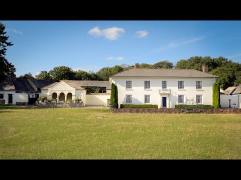 Savills | Brushford Barton, Brushford, Winkleigh, Devon EX18 7SJ