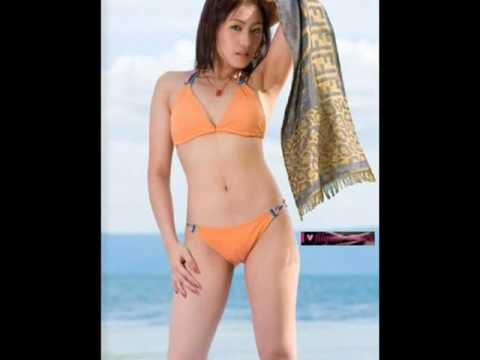 Video sex in Asia xxx sexy and hot girls download in MP3, 3GP, MP4, WEBM, AVI, FLV January 2017