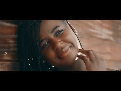 Mr Shyne - A Jamais Ft Charlotte Dipanda (Official video by Adah Akenji)