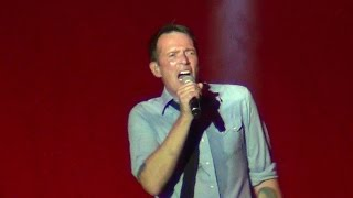 Nonton Stone Temple Pilots   Plush   Aftershock 2012 Film Subtitle Indonesia Streaming Movie Download