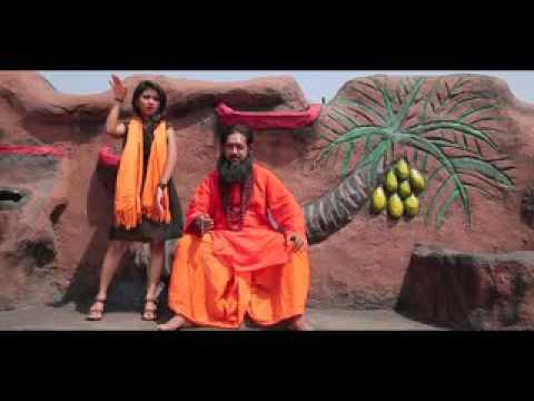 Video Sadhu Baba Sadhu Baba Mujko Ek Tabiz Den (Dj Sadhin Gobindapur) www DJTopHERO IN1CD download in MP3, 3GP, MP4, WEBM, AVI, FLV January 2017