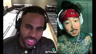 Video Swalla – Jason Derulo | Lawrence Park Duet MP3, 3GP, MP4, WEBM, AVI, FLV November 2018