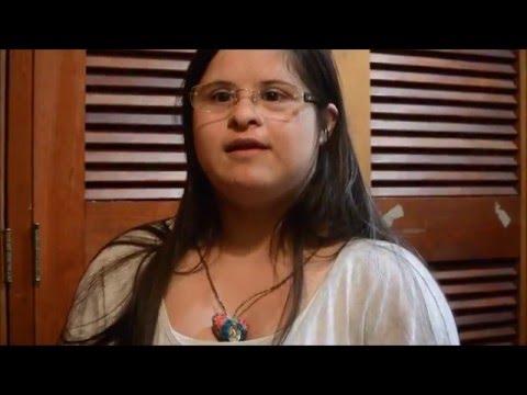 Ver vídeoEntrevista a la diseñadora  Isabella Springmuhl