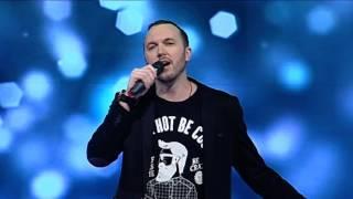 Danijel Djokovic Daca - Ne Pijem Ja (BN Music 2016) (Live) music video