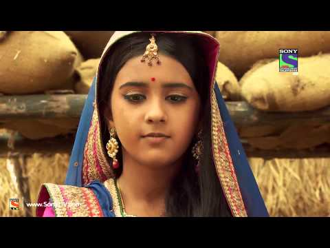 Video Bharat Ka Veer Putra - Maharana Pratap - Episode 173 - 17th March 2014 download in MP3, 3GP, MP4, WEBM, AVI, FLV January 2017
