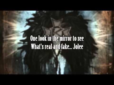 Tekst piosenki Kamelot - Song for Jolee po polsku
